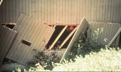 Why Houses Need Seismic Retrofits